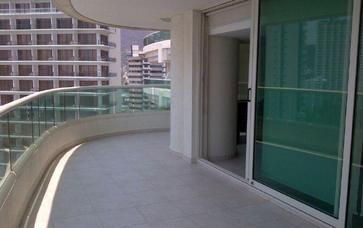 Foto de departamento en venta en, costa azul, acapulco de juárez, guerrero, 1305817 no 16