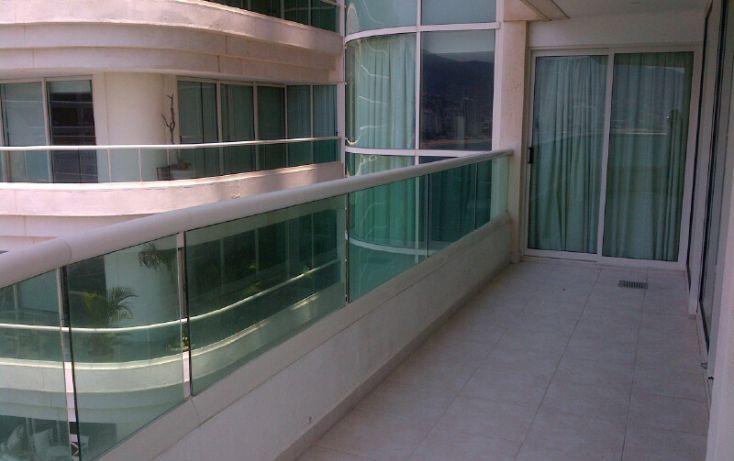 Foto de departamento en venta en, costa azul, acapulco de juárez, guerrero, 1305817 no 17