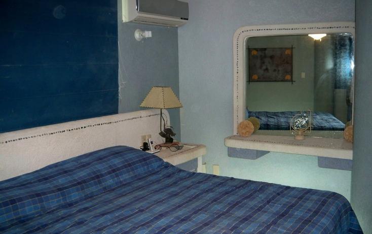 Foto de casa en renta en  , costa azul, acapulco de ju?rez, guerrero, 1342889 No. 02