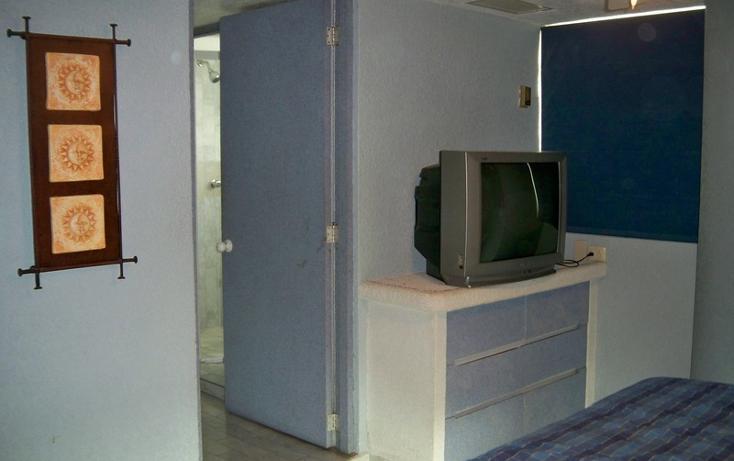 Foto de casa en renta en  , costa azul, acapulco de ju?rez, guerrero, 1342889 No. 04