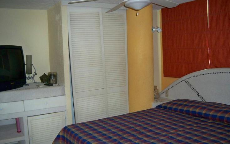 Foto de casa en renta en  , costa azul, acapulco de ju?rez, guerrero, 1342889 No. 08