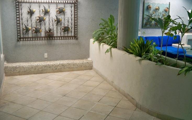 Foto de casa en renta en  , costa azul, acapulco de ju?rez, guerrero, 1342889 No. 15