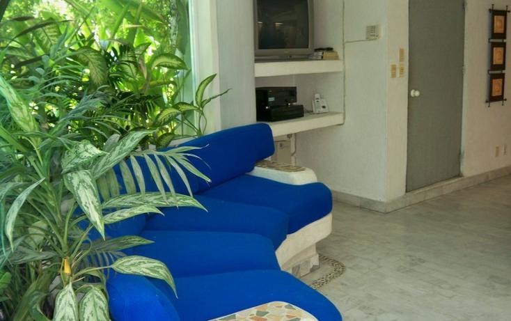 Foto de casa en renta en  , costa azul, acapulco de ju?rez, guerrero, 1342889 No. 17