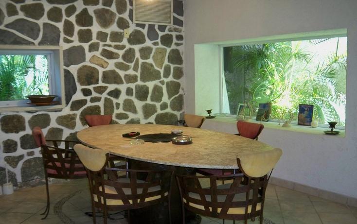 Foto de casa en renta en  , costa azul, acapulco de ju?rez, guerrero, 1342889 No. 23