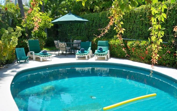 Foto de casa en renta en  , costa azul, acapulco de ju?rez, guerrero, 1342889 No. 30
