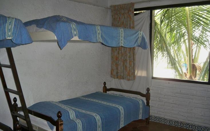 Foto de rancho en renta en  , costa azul, acapulco de juárez, guerrero, 1342903 No. 08