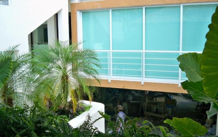 Foto de departamento en renta en  , costa azul, acapulco de ju?rez, guerrero, 1342945 No. 03