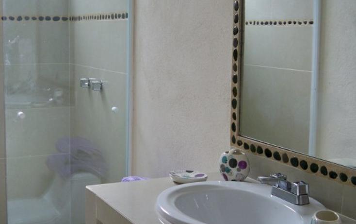 Foto de departamento en renta en  , costa azul, acapulco de juárez, guerrero, 1342945 No. 21