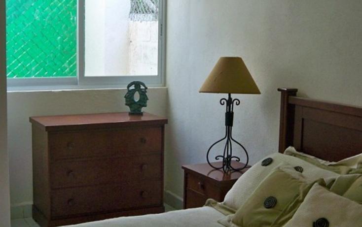 Foto de departamento en renta en  , costa azul, acapulco de juárez, guerrero, 1342945 No. 25