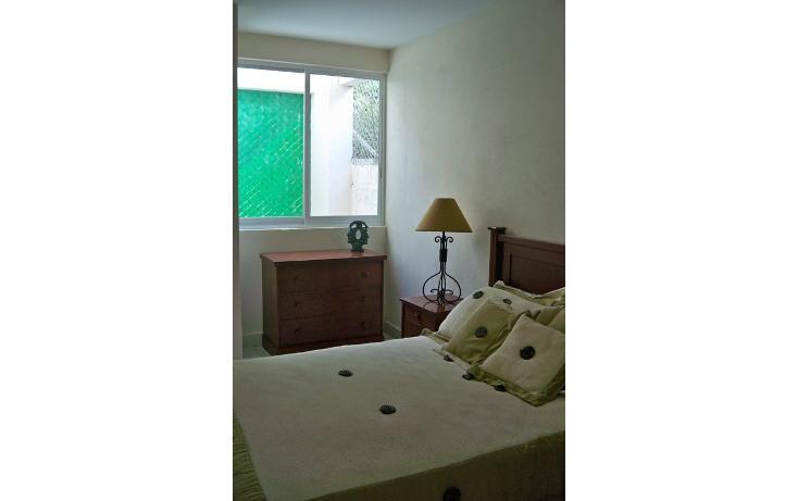 Foto de departamento en renta en  , costa azul, acapulco de ju?rez, guerrero, 1342945 No. 25
