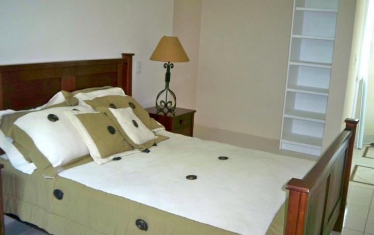 Foto de departamento en renta en  , costa azul, acapulco de ju?rez, guerrero, 1342945 No. 26