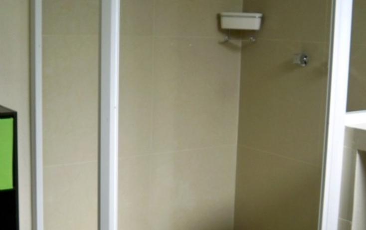 Foto de departamento en renta en  , costa azul, acapulco de juárez, guerrero, 1342945 No. 29
