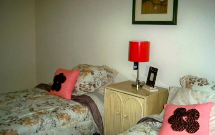 Foto de departamento en renta en  , costa azul, acapulco de ju?rez, guerrero, 1342945 No. 35
