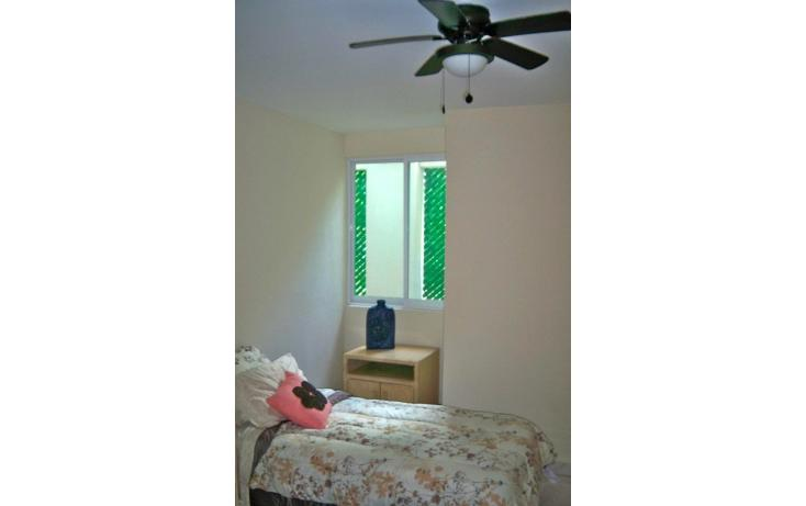 Foto de departamento en renta en  , costa azul, acapulco de ju?rez, guerrero, 1342945 No. 36