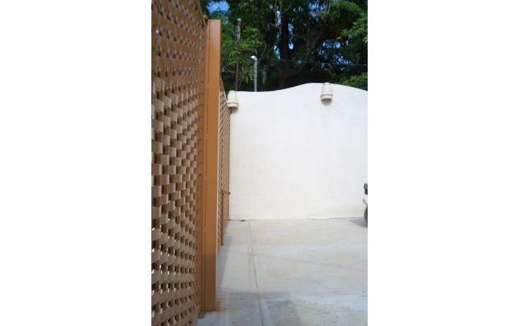 Foto de departamento en renta en  , costa azul, acapulco de ju?rez, guerrero, 1342945 No. 44