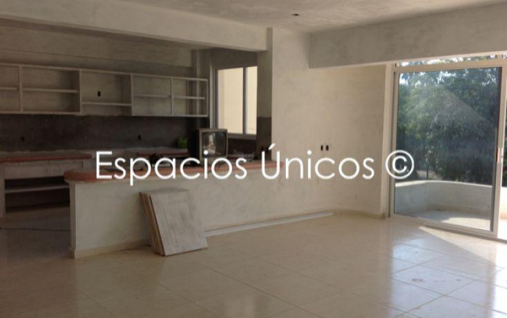 Foto de departamento en renta en, costa azul, acapulco de juárez, guerrero, 1343001 no 03