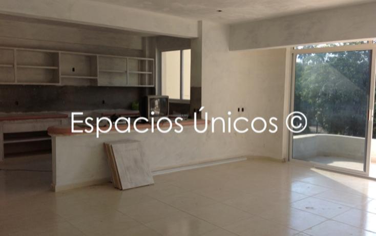 Foto de departamento en renta en  , costa azul, acapulco de juárez, guerrero, 1343001 No. 03