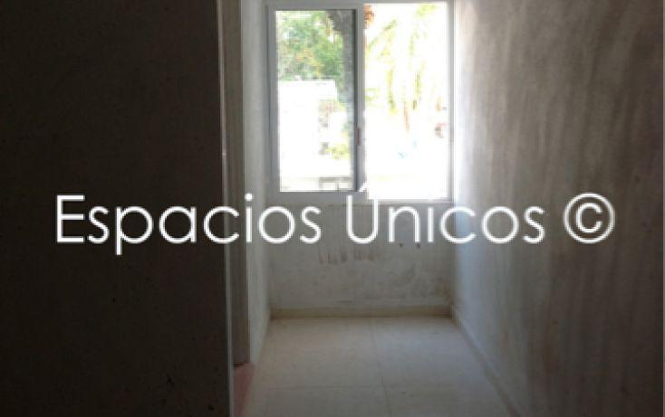Foto de departamento en renta en, costa azul, acapulco de juárez, guerrero, 1343001 no 05