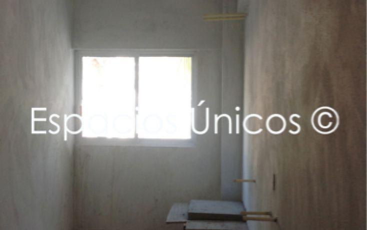 Foto de departamento en renta en, costa azul, acapulco de juárez, guerrero, 1343001 no 06