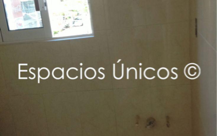 Foto de departamento en renta en, costa azul, acapulco de juárez, guerrero, 1343001 no 07