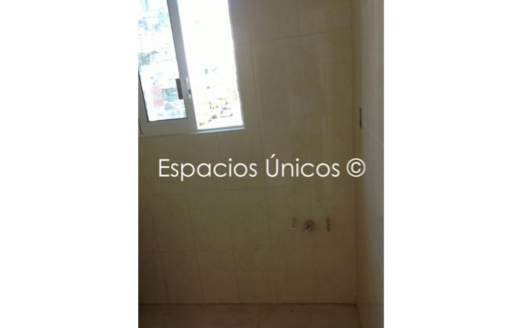 Foto de departamento en renta en  , costa azul, acapulco de ju?rez, guerrero, 1343001 No. 07