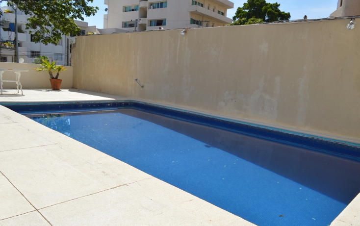 Foto de departamento en venta en  , costa azul, acapulco de juárez, guerrero, 1343231 No. 04