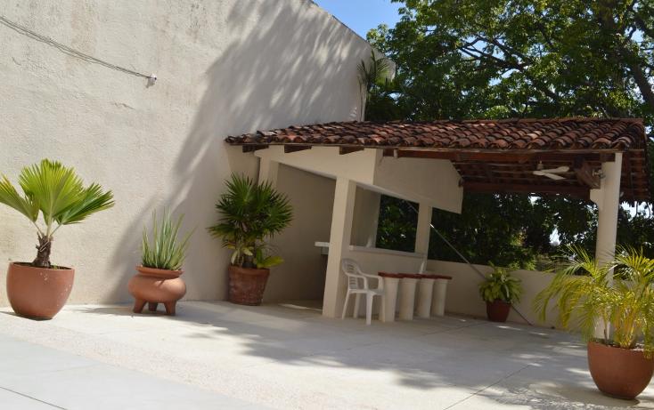 Foto de departamento en venta en  , costa azul, acapulco de juárez, guerrero, 1343231 No. 05