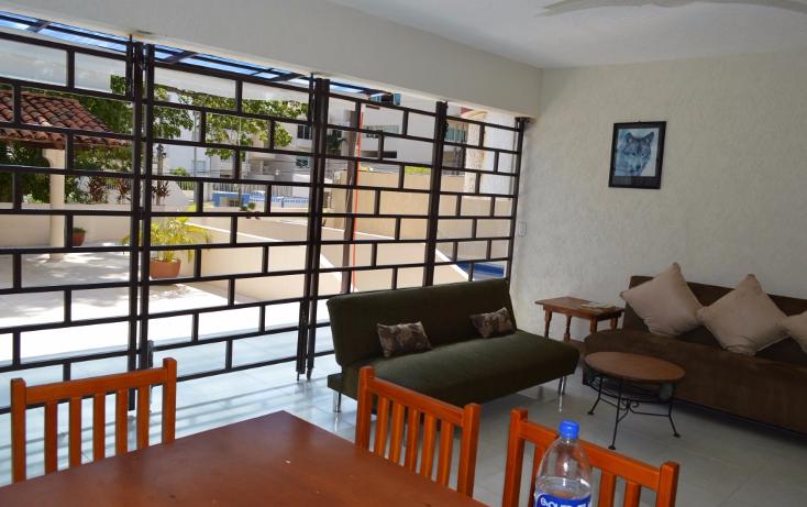 Foto de departamento en venta en  , costa azul, acapulco de juárez, guerrero, 1343231 No. 06