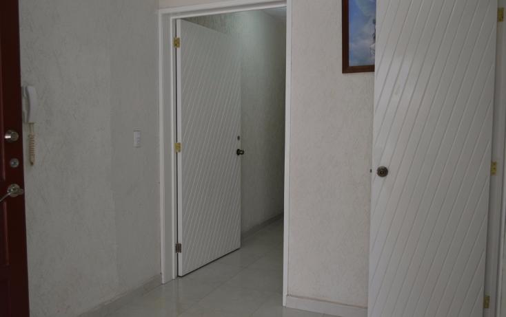 Foto de departamento en venta en  , costa azul, acapulco de juárez, guerrero, 1343231 No. 08