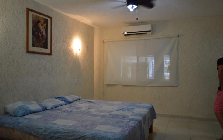 Foto de departamento en venta en  , costa azul, acapulco de juárez, guerrero, 1343231 No. 10
