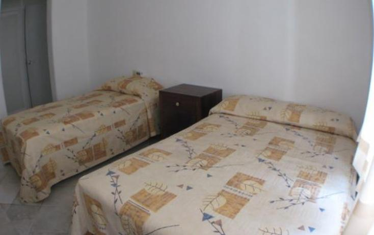 Foto de departamento en venta en  , costa azul, acapulco de ju?rez, guerrero, 1357115 No. 06