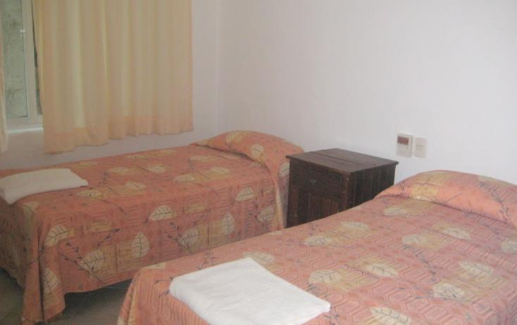 Foto de departamento en renta en  , costa azul, acapulco de ju?rez, guerrero, 1357121 No. 07
