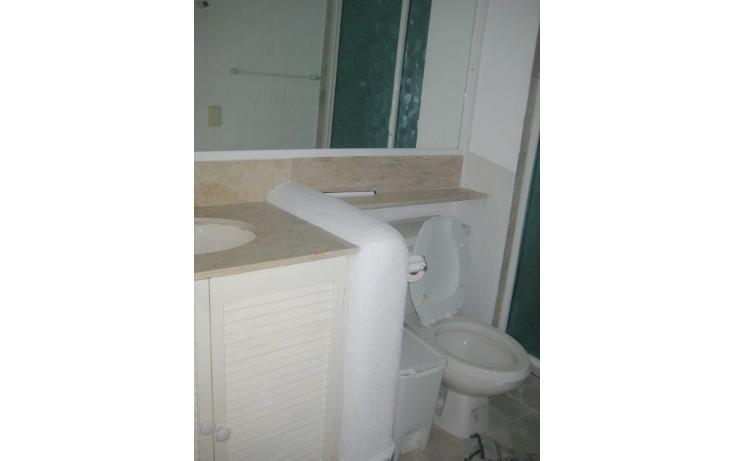 Foto de departamento en renta en  , costa azul, acapulco de ju?rez, guerrero, 1357121 No. 09