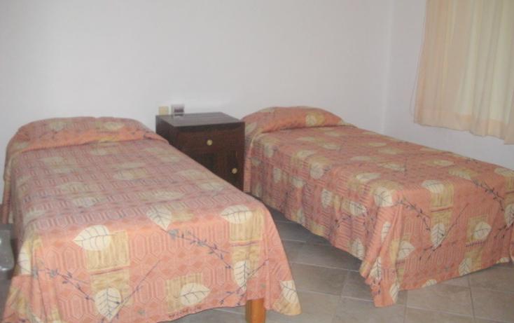 Foto de departamento en renta en  , costa azul, acapulco de ju?rez, guerrero, 1357121 No. 10