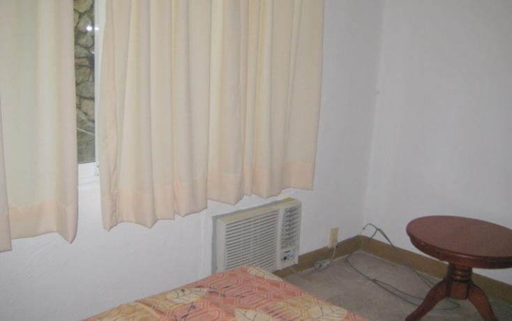 Foto de departamento en renta en  , costa azul, acapulco de ju?rez, guerrero, 1357121 No. 11