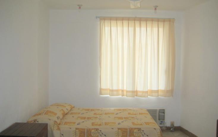 Foto de departamento en renta en  , costa azul, acapulco de ju?rez, guerrero, 1357121 No. 12