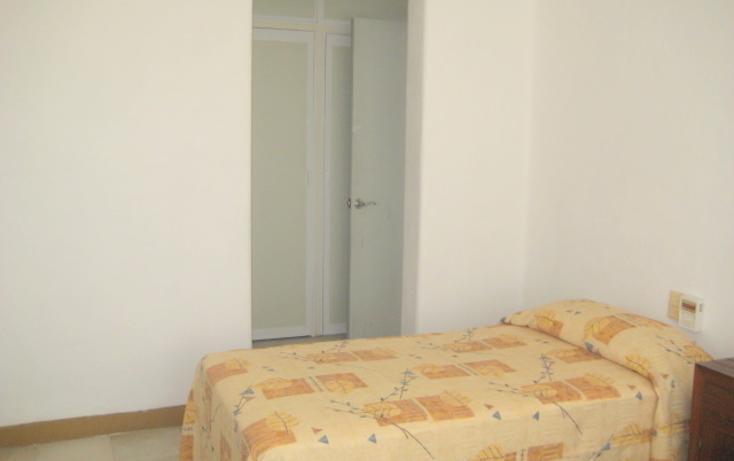 Foto de departamento en renta en  , costa azul, acapulco de ju?rez, guerrero, 1357121 No. 13