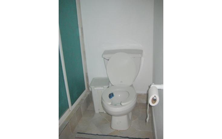 Foto de departamento en renta en  , costa azul, acapulco de ju?rez, guerrero, 1357121 No. 15