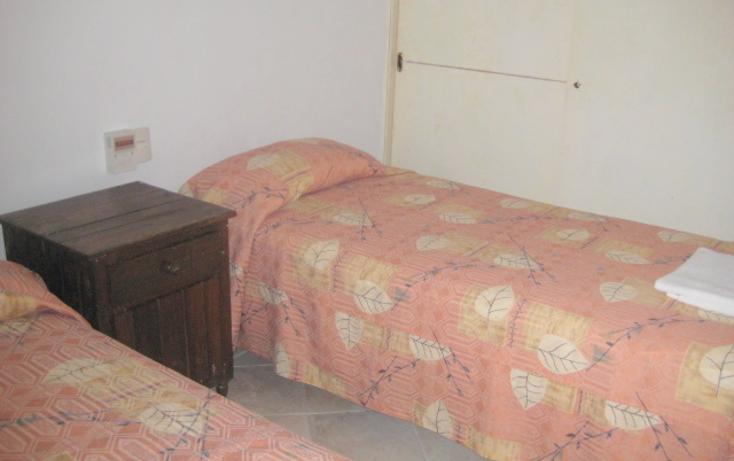 Foto de departamento en renta en  , costa azul, acapulco de ju?rez, guerrero, 1357129 No. 08