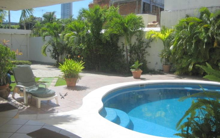 Foto de casa en renta en  , costa azul, acapulco de juárez, guerrero, 1357135 No. 01