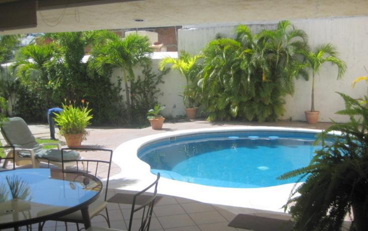 Foto de casa en renta en  , costa azul, acapulco de ju?rez, guerrero, 1357135 No. 02