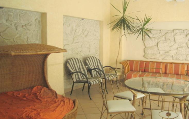 Foto de casa en renta en  , costa azul, acapulco de ju?rez, guerrero, 1357135 No. 03