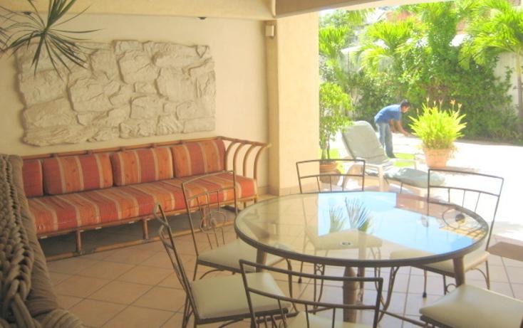 Foto de casa en renta en  , costa azul, acapulco de juárez, guerrero, 1357135 No. 04