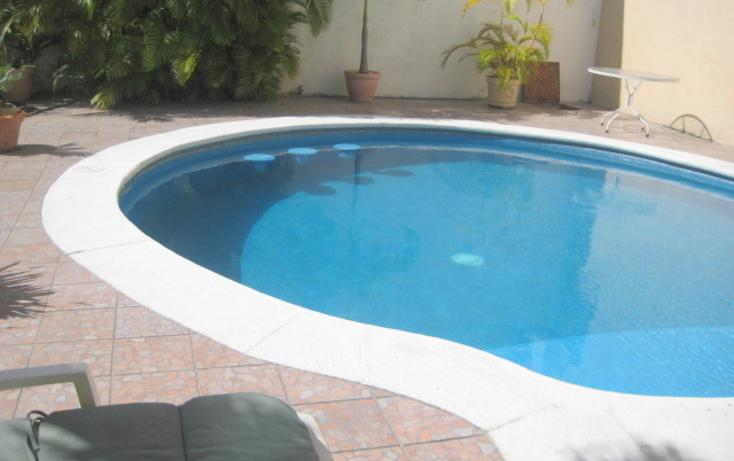 Foto de casa en renta en  , costa azul, acapulco de ju?rez, guerrero, 1357135 No. 05