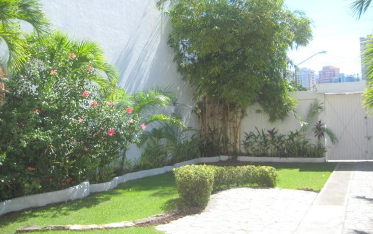 Foto de casa en renta en  , costa azul, acapulco de ju?rez, guerrero, 1357135 No. 07