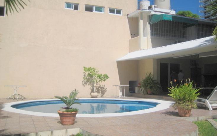Foto de casa en renta en  , costa azul, acapulco de juárez, guerrero, 1357135 No. 08