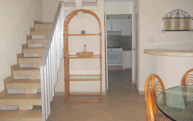 Foto de casa en renta en  , costa azul, acapulco de ju?rez, guerrero, 1357135 No. 13