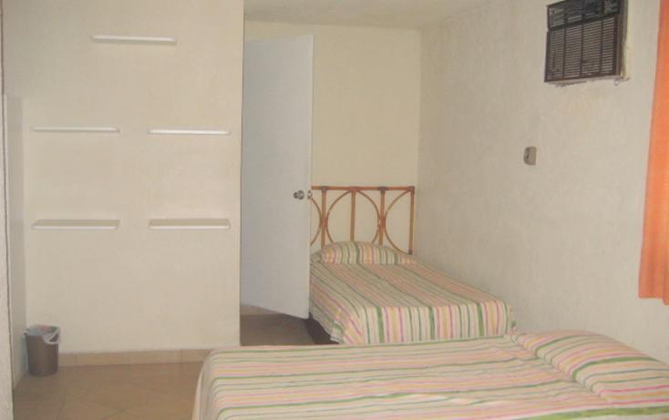 Foto de casa en renta en  , costa azul, acapulco de juárez, guerrero, 1357135 No. 14