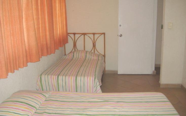 Foto de casa en renta en  , costa azul, acapulco de ju?rez, guerrero, 1357135 No. 15