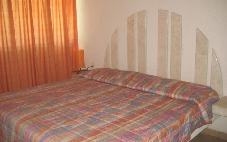 Foto de casa en renta en  , costa azul, acapulco de juárez, guerrero, 1357135 No. 18